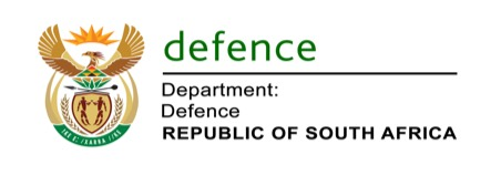Defence Department