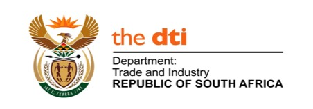 The DTI Department